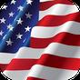 Patriotic Ringtones (American) 2.4