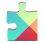 Google Play services 12.5.18 (000300-188802357)
