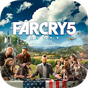 Far Cry 5 Game Guide  APK