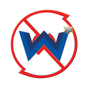 Wps Wpa Tester Premium (ROOT)
