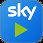 Sky Go per Smartphone 2.1 APK