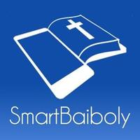 Icône de SmartBaiboly