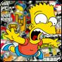 Bart Wallpapers 1.0 APK