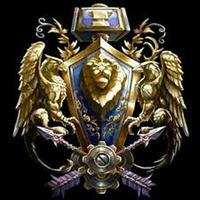 Ícone do World of Warcraft Gameplay