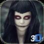 Horror House Simulator 3D 1.9
