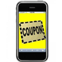 Mobile Coupons 0.11 APK