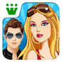 Dating Frenzy 2.1 APK