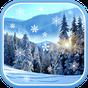 Зимние Живые Обои 1.0.6