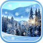 Winter Live Wallpaper 1.0.5