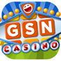 GSN Casino FREE Slots Machines 3.59.0.28