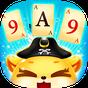 ♣Solitaire Pirate♣ 1.0.7