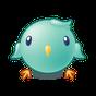 Tweecha Lite for Twitter 73.2.46