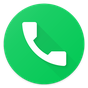 ExDialer - Dialer & Contacts 196