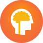 Lumosity - Brain Training 2.0.12762