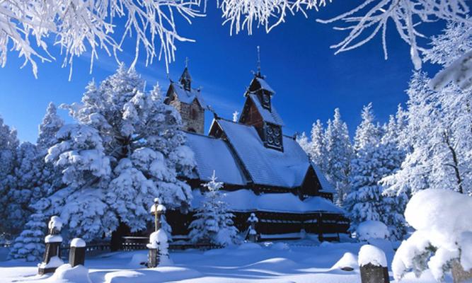 downloaden sie die kostenlose winter hintergrundbilder apk