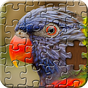 Jigsaw Puzzles Free Game OFFLINE, Picture Puzzle 1.0.1 APK