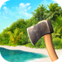 Ocean Is Home: Island Survival 3.1.0.3