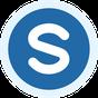 Shapr – le networking facilité 2.5.3