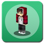 Skins for Minecraft PE 1.4