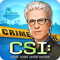 CSI: Hidden Crimes 2.60.4