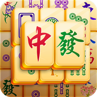 Mahjong Solitaire Android - Free Download Mahjong Solitaire