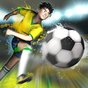 Striker Soccer Brasil 1.1.1