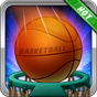 Super Basketball  APK