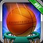 Süper Basketbol  APK