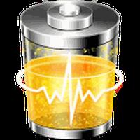 Ikon Deep Sleep Battery Saver Pro
