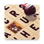 Word Crusher Quest Word Game 1.1.9