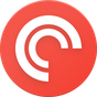 Pocket Casts 6.3.1