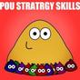 POU Strategy Skills  APK