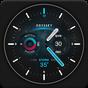 Odyssey Premium Watch Face 1.4.4