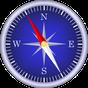 Busolă și GPS 1.4