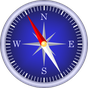 Brújula y GPS 2.1
