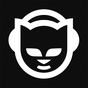 Napster Music