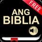 Tagalog Bible ( Ang Biblia ) 4.5