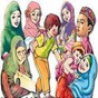 Islamic and kids stories 1.71 APK