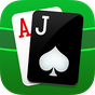 Blackjack 1.0.5