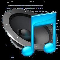My Playlist Maker APK Icon