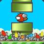 Flappy Crush 1.51