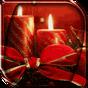Natal Papel de Parede Animado 6.6 APK