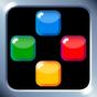 Denki Blocks! Deluxe 4.1.0