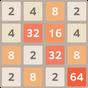 2048 Oyunu 3.21