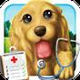 Pet Farm Vet Doctor 1.0.4 APK