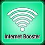 İnternet Hızlı Booster Prank 2.2