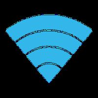 Apk Wifi password recovery