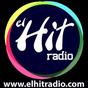 EL HIT RADIO 4.1.6