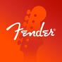 Guitar Tuner Free- Fender Tune 3.3.6