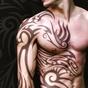 Tribal Tattoo Designs!! 1.0